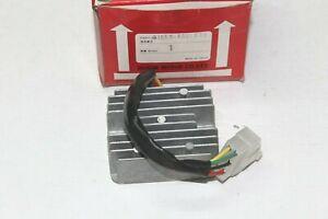 HONDA Spannungsregler 6V Für CS125-CM200T 31600-402-702