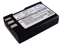 Battery For Nikon D3000, D40, D40A, D40C, D40X, D5000, D60, DSLR-D40, DSLR-D40A