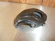 Kawasaki ZX9R E1 2000 E2 1999 to 2002 Throttle Tube Housing VGC #145
