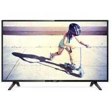 Tv Philips 39 39phs4112/12 HD D228905