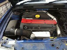 Saab 900 9-3 55k Engine Mount Set X 3 Mounts 1 Rear 1 Front R 1 Left F