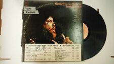 33 RPM Vinyl Ivan Rebroff Somewhere My Love Columbia C 31023 111214KME