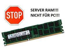 Samsung M393B5170EH1-CH9 4 GB DIMM DDR3 1333 MHz CL9 ECC RDIMM RAM PC3-10600R REG