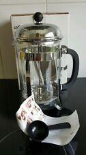 PYREX Coffee Presses