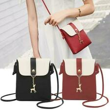 Unbranded Messenger Bags for Women