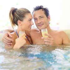 5 Tage Luxus Wellness Urlaub Relaxhotel Sachsenbaude + Pool, Sauna, Frühstück 2P
