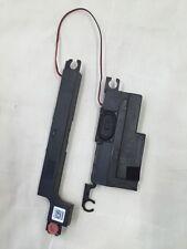 Dell Inspiron 15-3521 OEM Left Right Speaker Set 0P07CN PK23000JZ00
