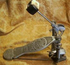 Vintage Gretsch Floating Action Bass Drum Pedal with Pearl beater