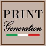 Print Generation di De Sena Luigi