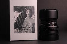 Medium format Petzval lens for Hasselblad 500 and 200 series Petzvar 4 / 120
