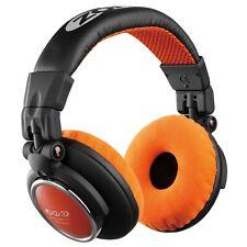 Zomo HD-1200 DJ-Kopfhörer Kopfhörer Headphones