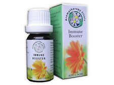 Immune Booster extremely powerful 100% natural product