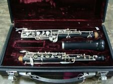 Oboes for sale | eBay