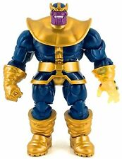 SDCC 2014 Marvel Universe Infinity Gauntlet Exclusive Thanos Loose Figure Only