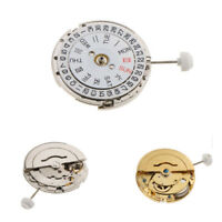 Round Automatic Mechanical Watch Movement For watch Miyota 8205 repairment