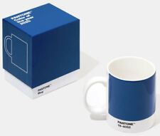 PANTONE Mug - Colour of the Year 2020 -19-4052 Classic Blue. In a Gift Box. New
