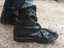OVERBOOTS NBC MK V STIA/1212 ACTON STYLE: 3095A11