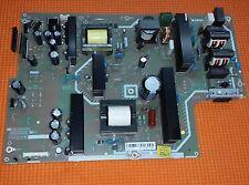 POWER SUPPLY FOR SHARP LC-37RD2E LCD TV DUNTKE100WE QPWBSE100WJZZ LFA KE100WE01