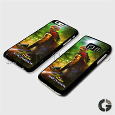 Chris Thor Mobile Phone