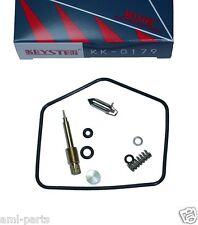 KAWASAKI KZ750E/H/N - Kit riparazione carburatore KEYSTER KK-0179