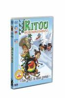 Kitou Scrogneugneu : Le Yeti a 6 yeux [DVD] (2006) Fr_d_ric Dybowski