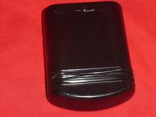 Eureka 39150 Oem Battery Pack for (Model 96F) Stick Vacuum & Other