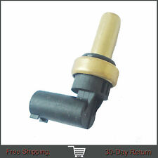 Engine Coolant Temperature Sensor Switch Fit Chevy GMC Buick 55563530 55591002