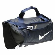 78719feb81d1 Unisex Adults Small Gym Bags