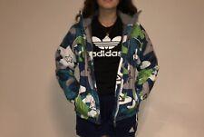 686 Youth Girls Snowboarding Jacket Size Large