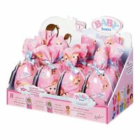 Zapf Creation Baby Born Surprise 904060 Colourful