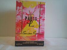 YSL Paris Premieres Roses Eau De Printemps 125ml Spray Women's Perfume Fragrance