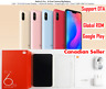 Global Version Xiaomi Redmi 6 Pro 64GB Octa Core Dual SIM Unlocked Smartphone 4G
