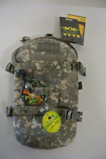 Camelbak Max Gear Direct Armor Attach System ArmorBak 3.1 L Hydration Pack - NWT