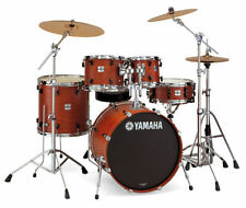 Yamaha Percussion Instruments & Drums