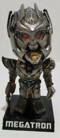 Hasbro Transformers Revenge of the Fallen Megatron Wacky Wobbler Bobblehead