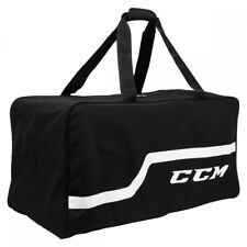 CCM 190 38 inch senior Carry Hockey Equipment Bag