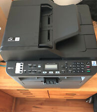 Brother MFC-L2710DW 4in1 Multifunktionsdrucker