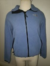The North Face Women sweter blue Size S
