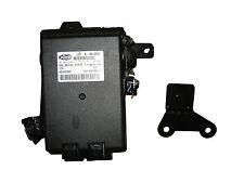 Nuevo dispositivo de control alarma Fiat Palio Strade Siena 46520586