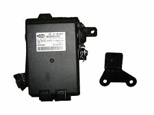 NEW Control Unit Alarm System Fiat Palio Strade Siena 46520586