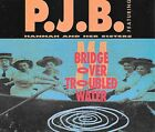P.J.B. - Bridge over troubled water