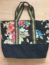 BODEN beach / shopper bag  NEW