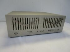 New ListingNice & Clea