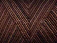 Brown Sheep ::Lamb's Pride Worsted #260:: mohair wool yarn Cafe Au Lait