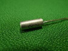 OC76 Transistor  Vintage Philips Stock