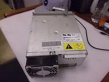 IBM 01K9880 3722-40-1 400W MAGNETEK SERVER POWER SUPPLY