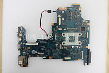 for Toshiba Satellite K000103980 LA-6053P L675 L675D AMD Motherboard