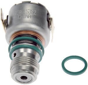Exh.Brake Actuator  Dorman 904-7639, 1739797PE Fits 14-16 Kenworth MX 13 Eng.