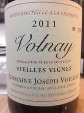 VOLNAY VIEILLES VIGNES 2016 - DOMAINE JOSEPH VOILLOT