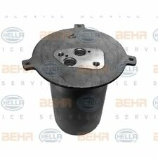 Hella dryer, air conditioning 8ft 351 195-711
